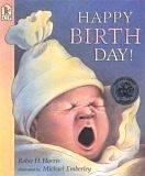 Download Happy Birth Day!