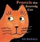 Download Francis the Scaredy Cat