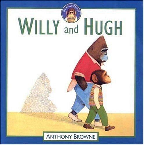 Download Willy and Hugh