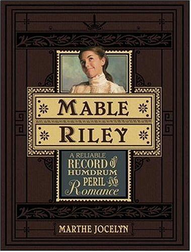 Download Mable Riley