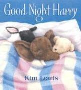 Download Good night, Harry