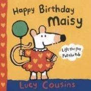 Download Happy Birthday, Maisy