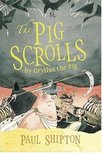 Download The Pig Scrolls