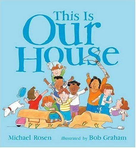 Download This is Our House