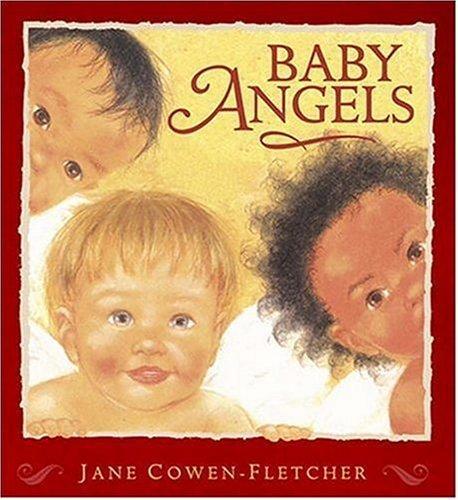 Download Baby Angels