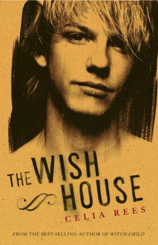Download The Wish House