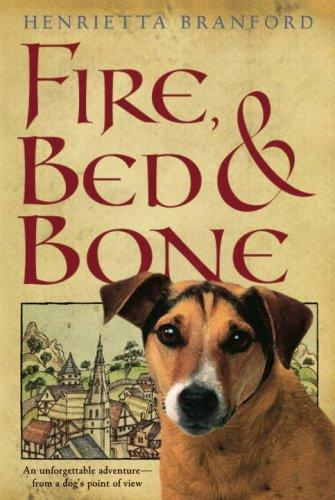 Download Fire, Bed, and Bone