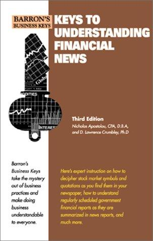 Download Keys to understanding the financial news