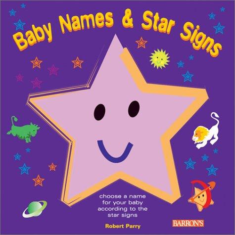 Download Baby Names & Star Signs