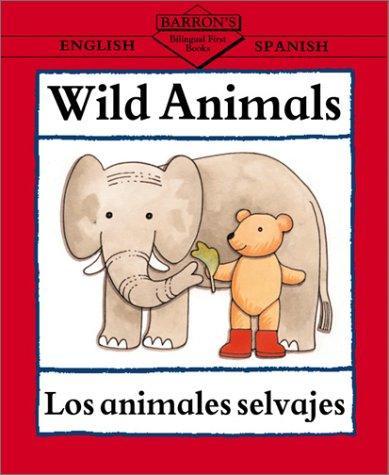 Download Wild Animals