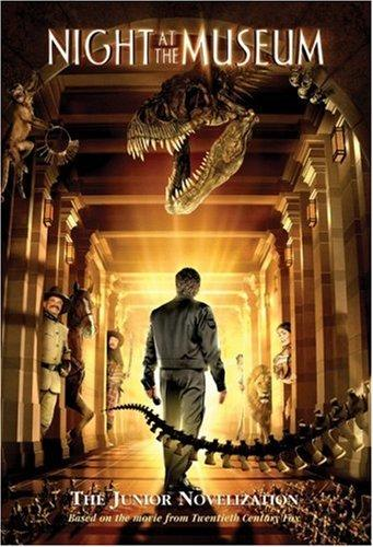 Download Night at the Museum