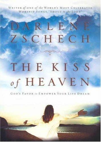 Download The Kiss of Heaven