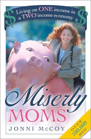 Download Miserly Moms,