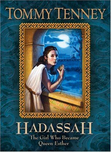 Download Hadassah
