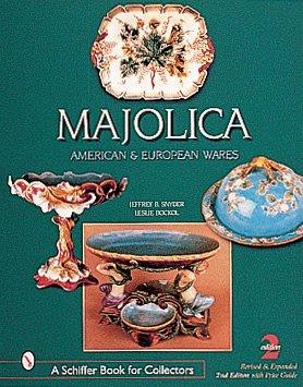 Download Majolica