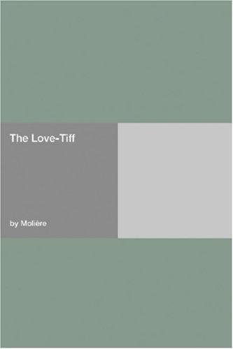 The Love-Tiff