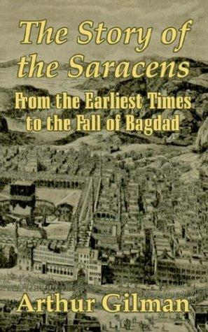 Download The Story of the Saracens