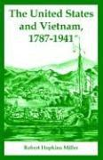 Download United States and Vietnam, 1787-1941