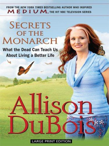 Download Secrets of the Monarch