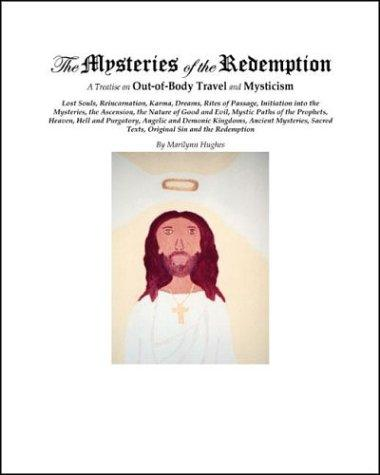 Download The Mysteries of the Redemption