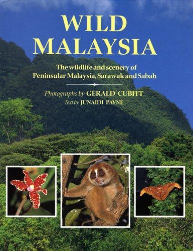 Download Wild Malaysia