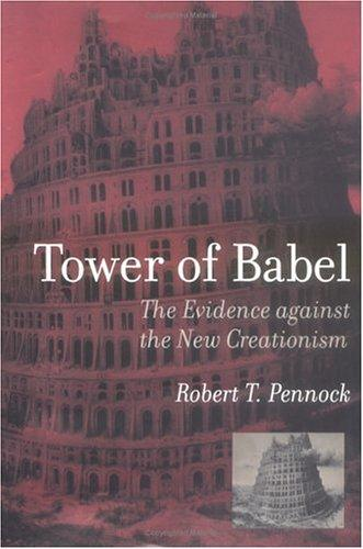 Download Tower of Babel