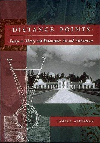 Download Distance Points