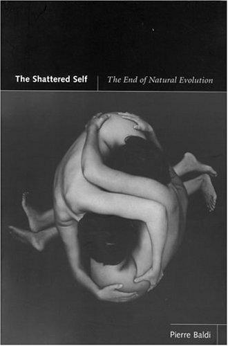 Download The Shattered Self