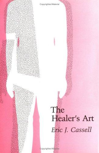 Download The healer's art