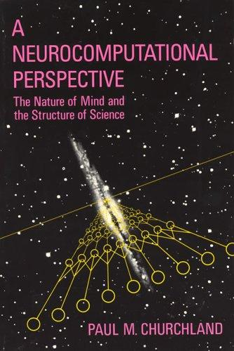 Download A Neurocomputational Perspective
