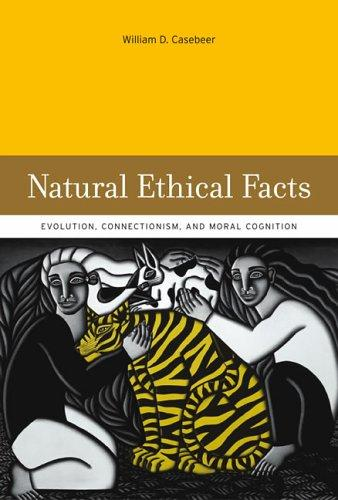Download Natural Ethical Facts