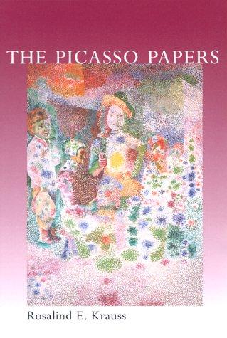 Download The Picasso papers