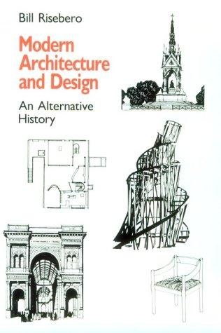 Download Modern Architecture and Design
