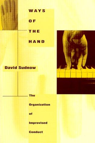 Download Ways of the hand