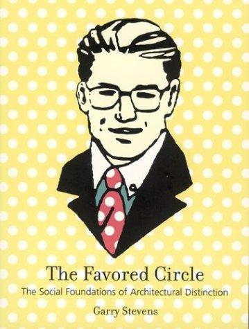 The Favored Circle