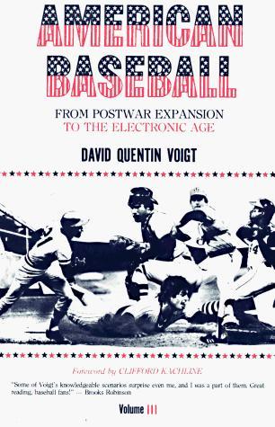 Download American Baseball