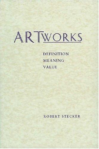 Download Artworks