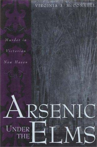Download Arsenic Under the Elms