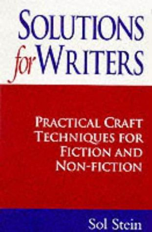 Download Solutions for Writers