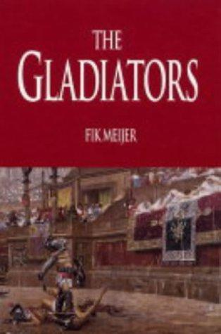 Download Gladiators