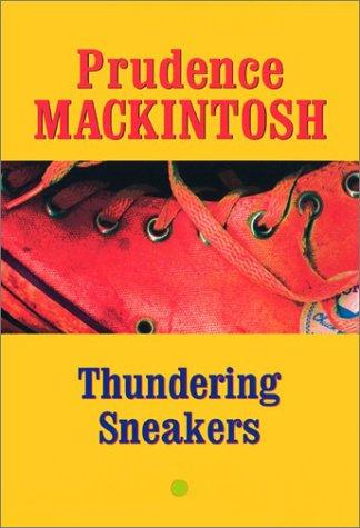Download Thundering sneakers