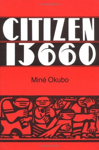 Download Citizen 13660