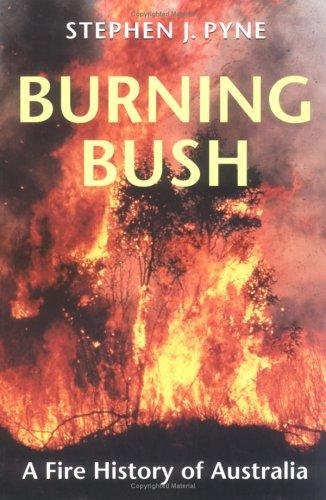 Download Burning Bush