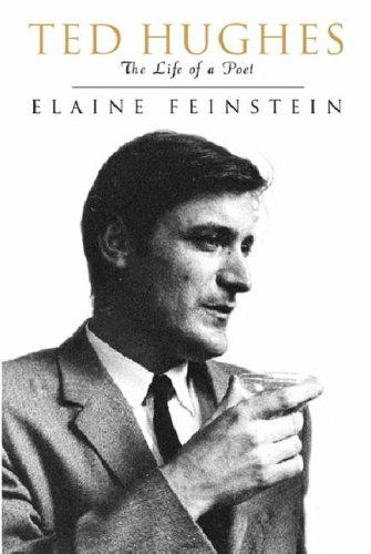 Download Ted Hughes