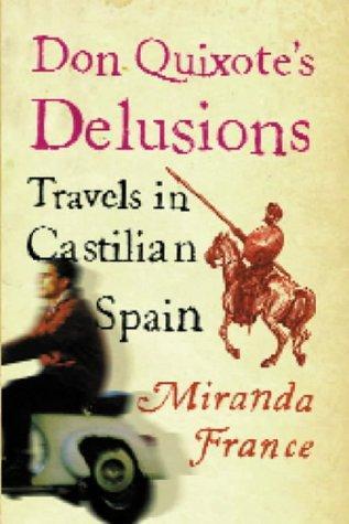 Download Don Quixote's Delusions