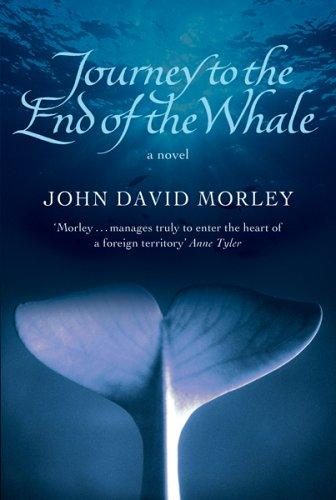 Download Journey to the End of the Whale