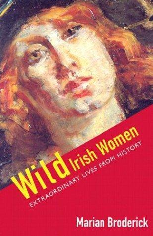 Wild Irish women