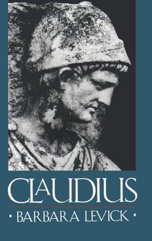 Download Claudius