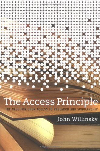 The Access Principle
