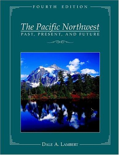Download The Pacific Northwest